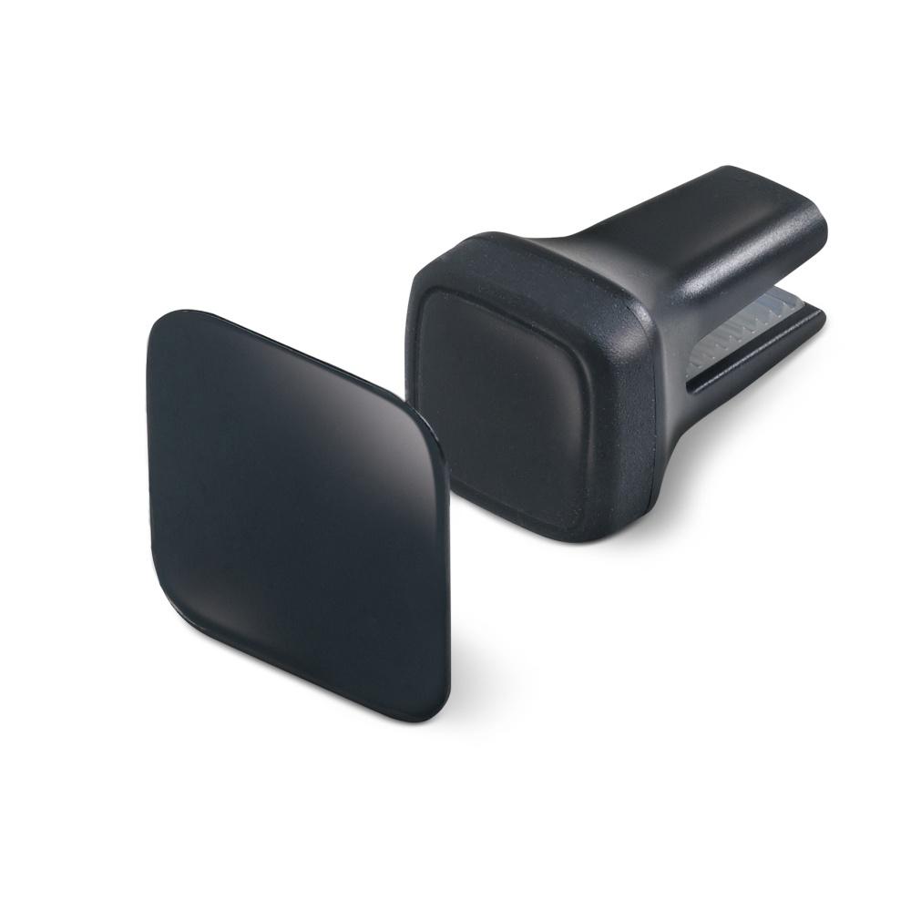 Univerzální držák pro mobilní telefony CELLY GHOST černý