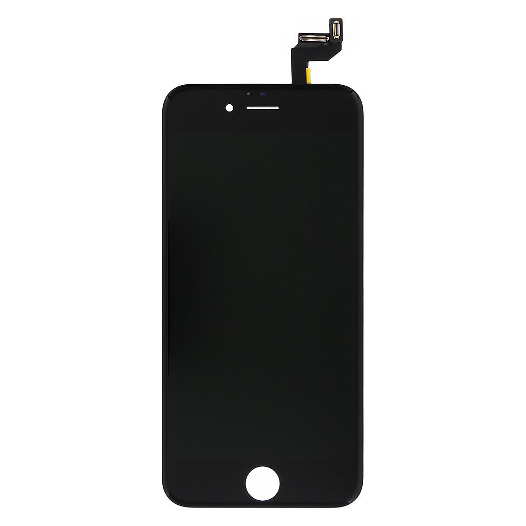 LCD display + dotyková deska pro iPhone 6s, černá OEM
