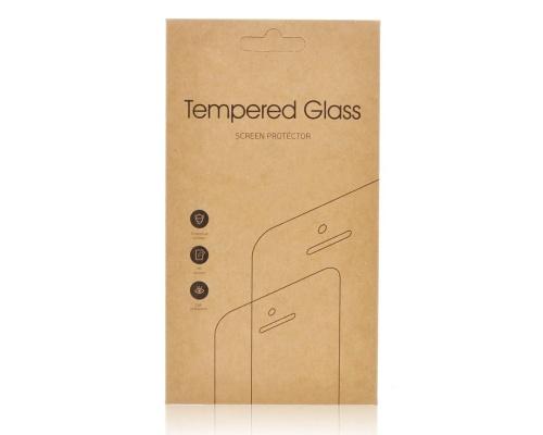 Tvrzené sklo pro LG G4s H735n