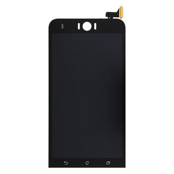 LCD display + dotyková deska pro Asus ZenFone Selfie ZD551KL