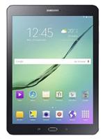 Samsung Galaxy Tab S2 9.7 LTE (SM-T815) 32GB Black SM-T815NZKEXEZ