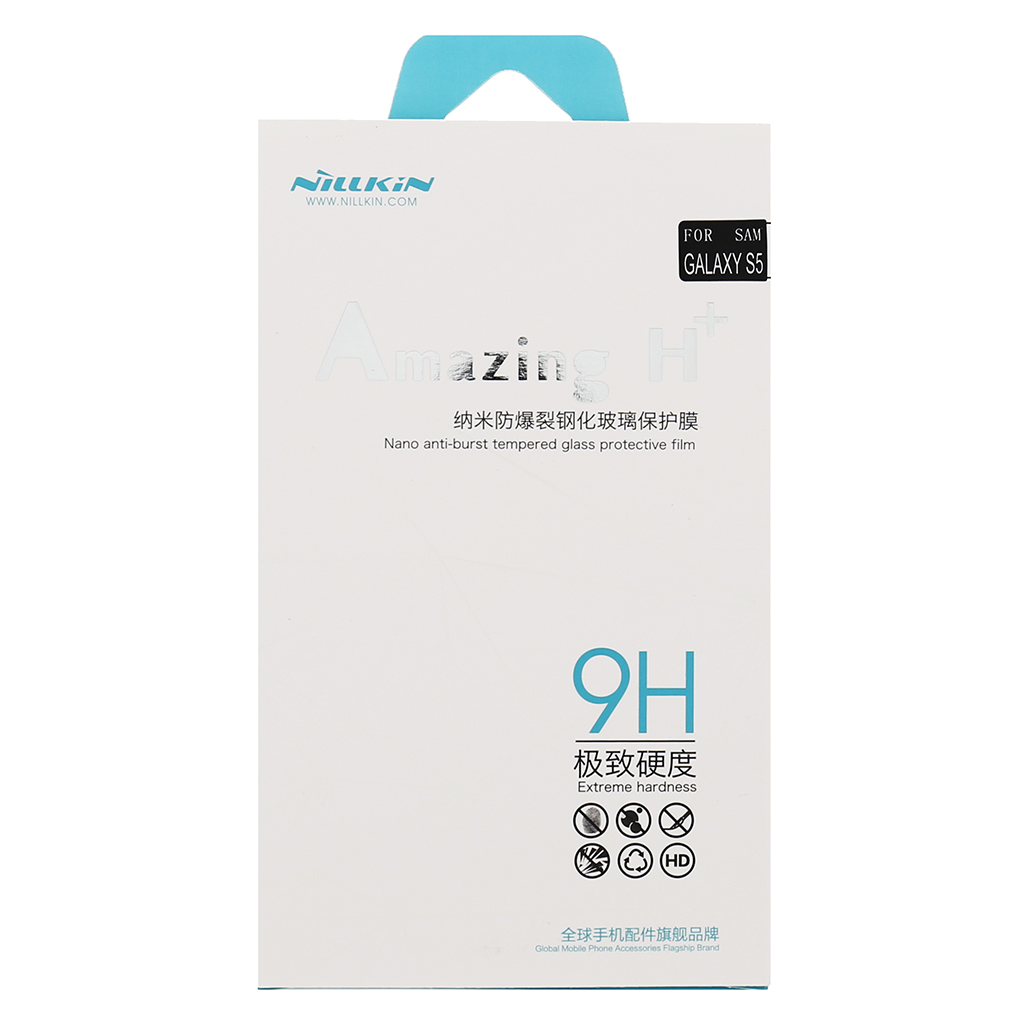 Nillkin tvrzené Sklo H+ PRO pro Samsung Galaxy S7 (G930)