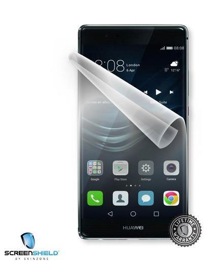 Ochranná fólie Screenshield™ pro Huawei P9