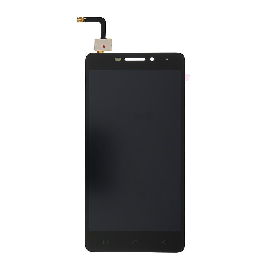 LCD + dotyková deska pro Lenovo Vibe P1m black
