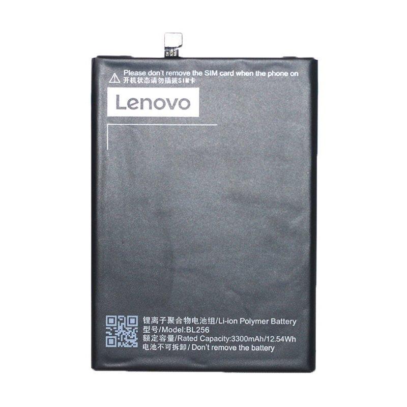Baterie Lenovo BL256, 3300mAh Li-Pol