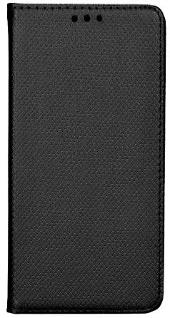 Smart Magnet flipové pouzdro pro mobilní telefon Samsung A3 2017, černé