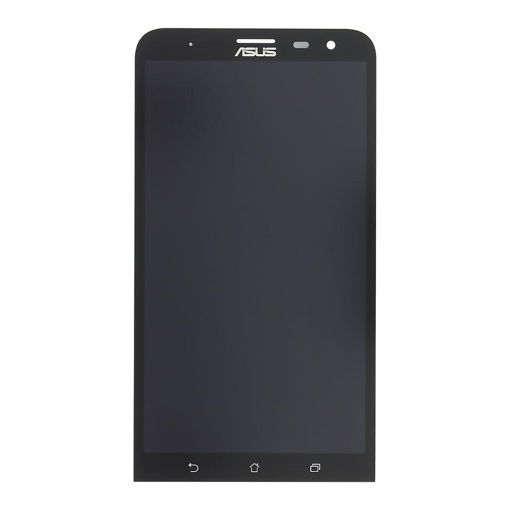 LCD display + dotyková deska pro Asus ZenFone 2 ZE601KL