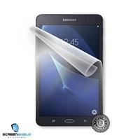 Ochranná fólie Screenshield™ na displej pro Samsung Galaxy Tab A 2016 (T285)