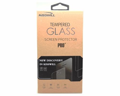Tvrzené sklo Kisswill pro Lenovo VIBE S1 Lite