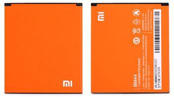 Baterie Xiaomi BM44 Original, 2200mAh