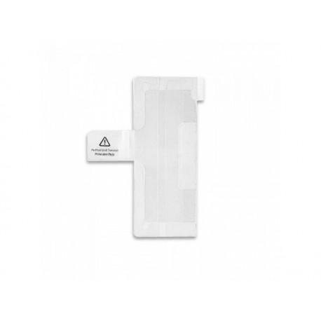 Apple iPhone 4S Battery Sticker