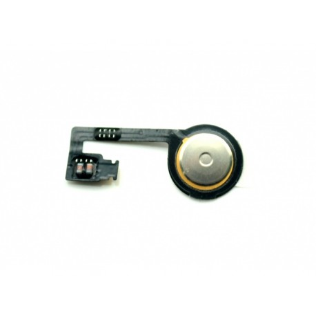 Apple iPhone 4G Home Button Flex