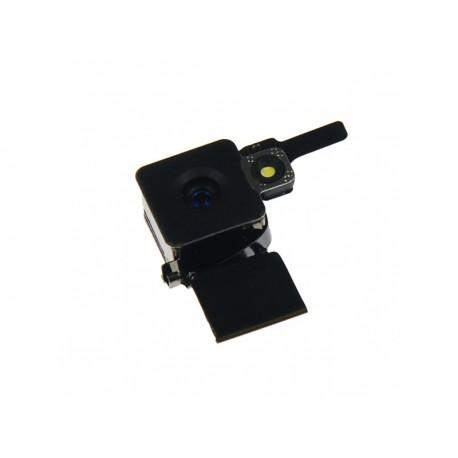 Apple iPhone 4 Kamera Zadní