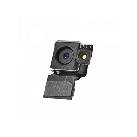 Apple iPhone 4S Kamera Zadní