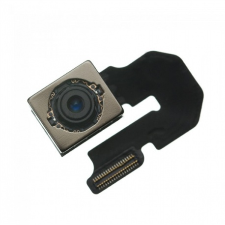 Apple iPhone 6S Plus Kamera Zadní