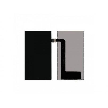 LCD displej pro Lenovo A1000