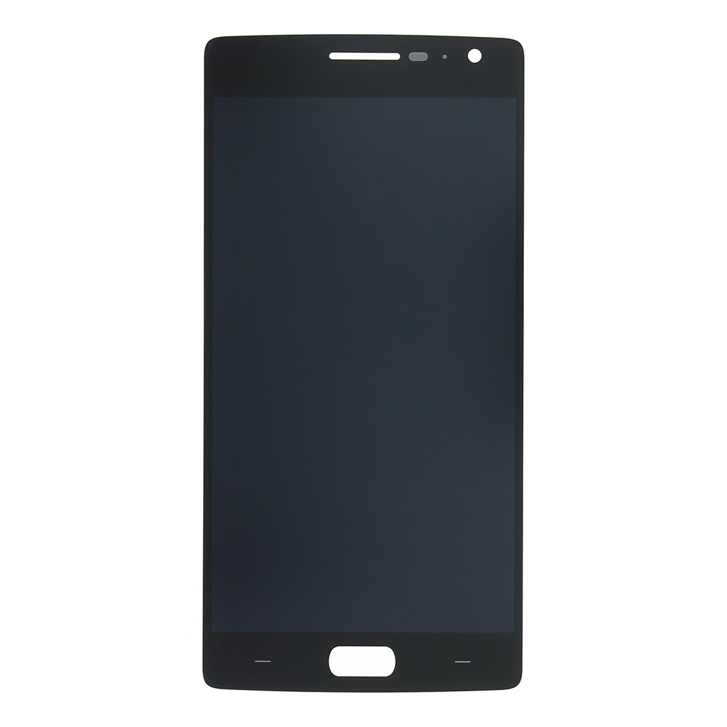 LCD displej + dotyková deska pro ONE Plus 2