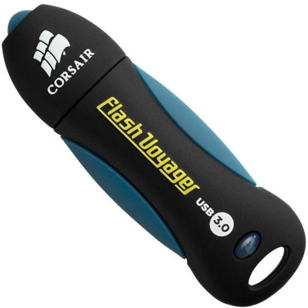 Flash disk Corsair Flash Voyager 32GB USB 3.0
