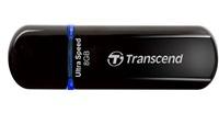 Flash disk Transcend JetFlash 600 8GB USB 2.0