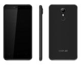 Doogee F7 Pro DS LTE 32GB grey