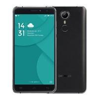 Doogee F7 Pro DS LTE 32GB v šedé barvě
