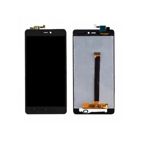LCD + dotyk pro Xiaomi Mi4S, black OEM