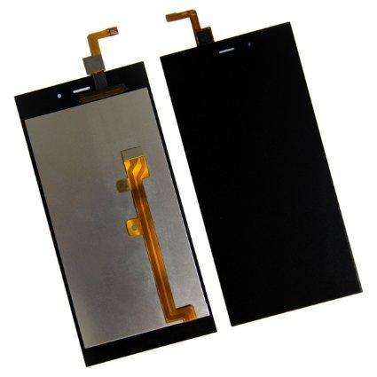 LCD + dotyková deska pro Xiaomi Mi3, black OEM