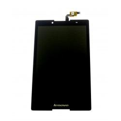 LCD display a dotyková deska White pro Lenovo Tab 2 A8-50
