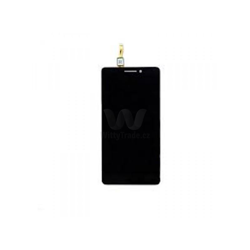LCD display a dotyková deska pro Lenovo K3 Note K50-T5 Black
