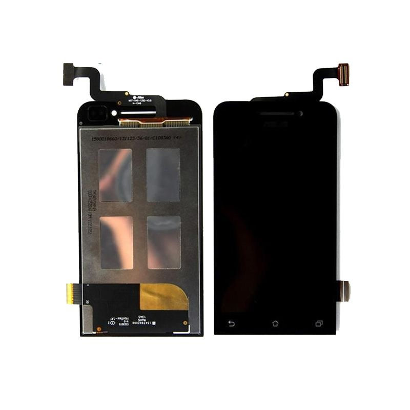 Asus Zenfone 4 LCD + Touch Black
