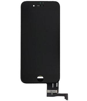 LCD + dotyková deska pro Apple iPhone 7 (Refurbished), black