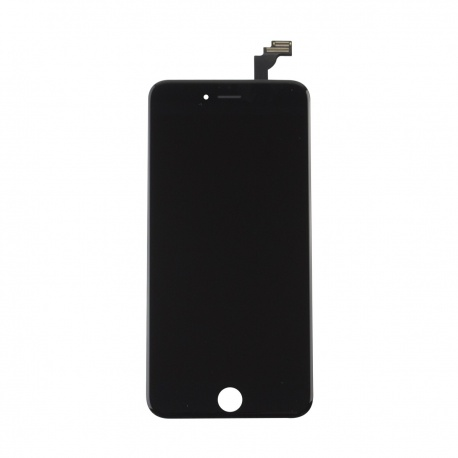 LCD + dotyk pro Apple iPhone 6S, black OEM