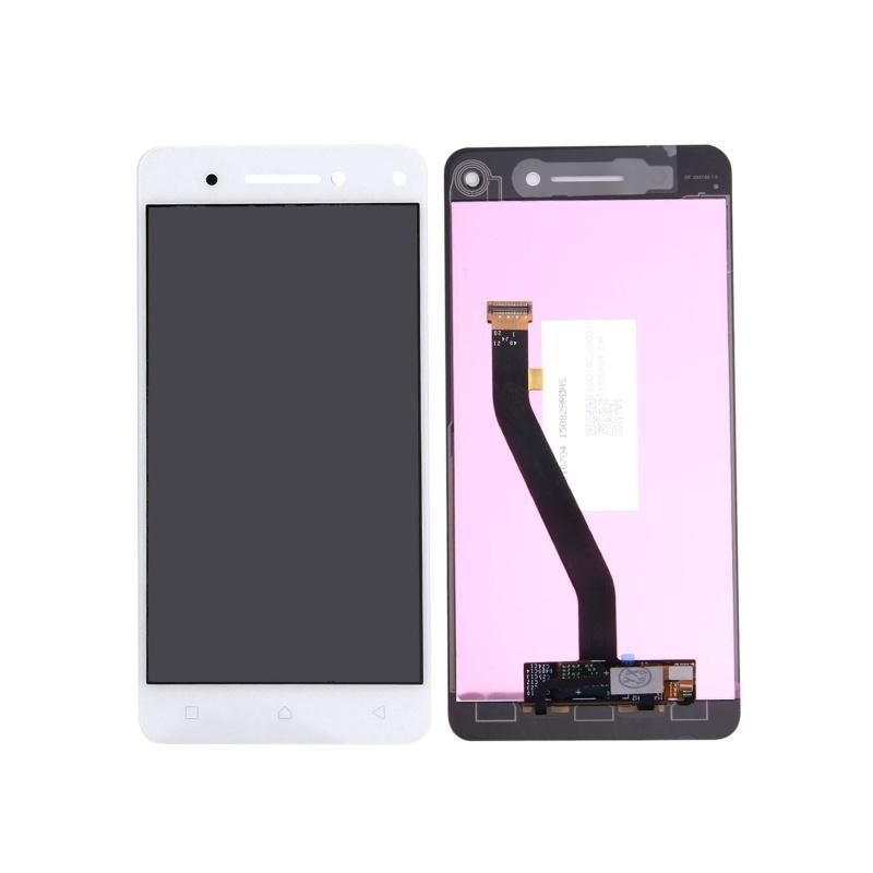 Lenovo Vibe S1 LCD + Touch White