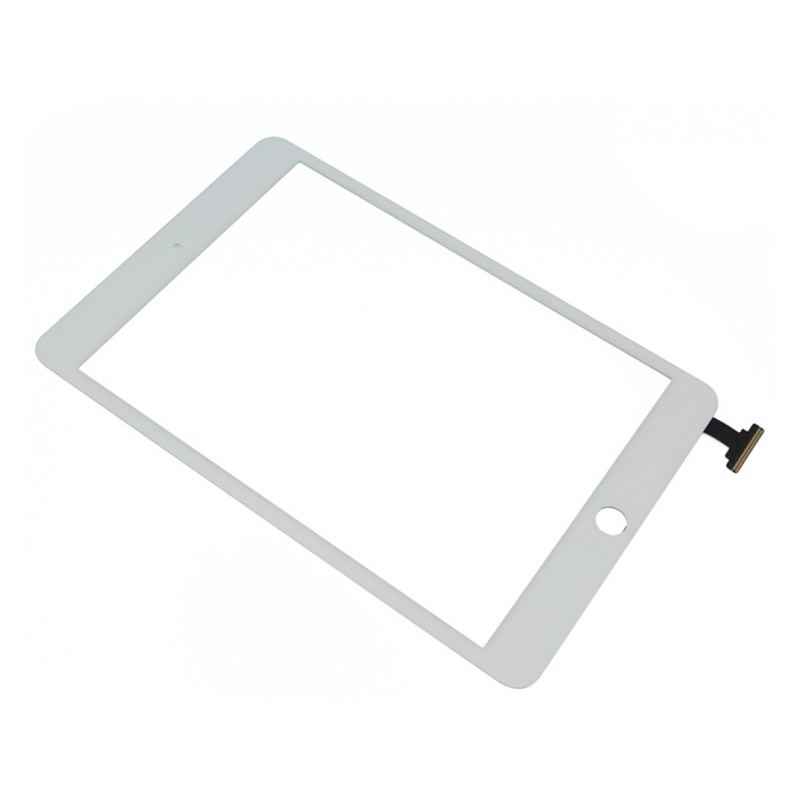 iPad Mini 2 Touch White OEM