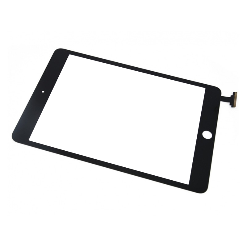 iPad Mini 2 Touch Black