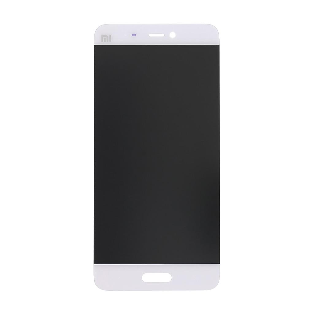 LCD + dotyk pro Xiaomi Mi5, white OEM