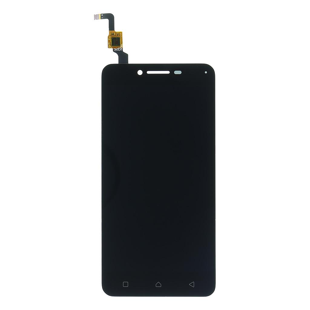 LCD + dotyková deska Lenovo K5 Plus Black