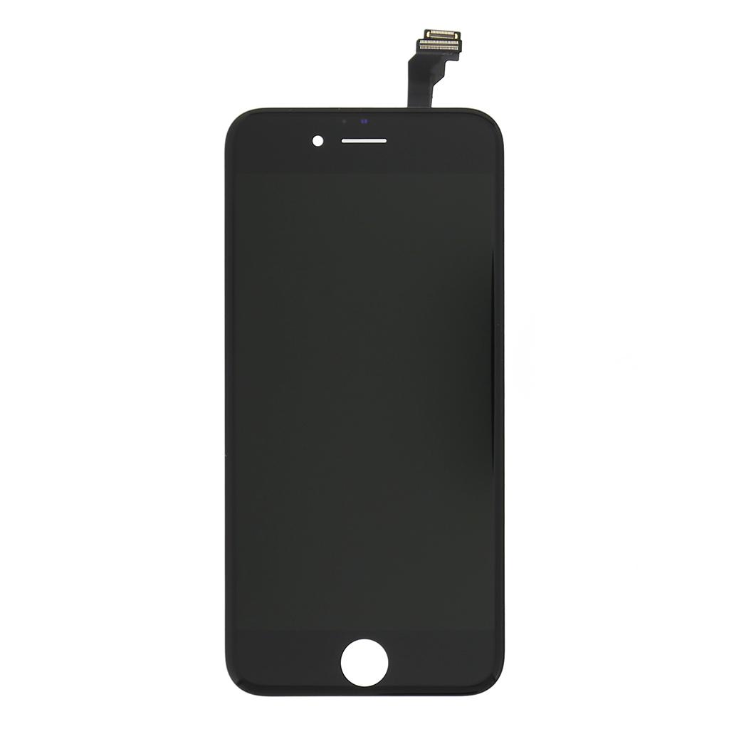 LCD + dotyk Apple iPhone 6 Plus 5.5 black OEM