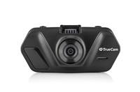 TrueCam A4 - kamera do auta (Full HD video, české menu)