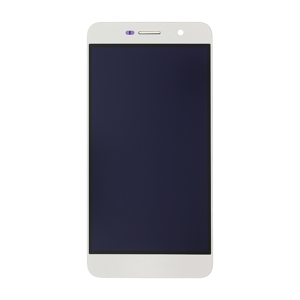 LCD + dotyková deska Huawei Y6 Pro gold