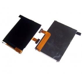 LCD diplej pro Samsung C3300