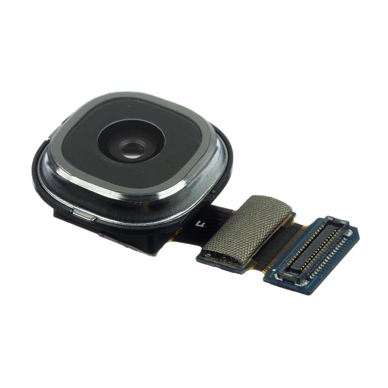 Samsung Galaxy S4 (i9500) zadní kamera