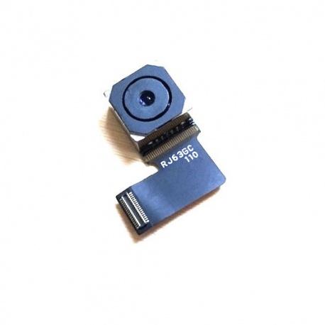 Meizu MX4 Pro zadní kamera