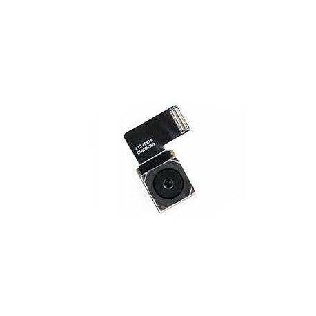Meizu MX4 zadní kamera