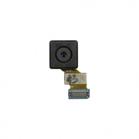 Samsung Galaxy S5 (G900) zadní kamera