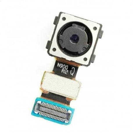 Zadní kamera pro Samsung Galaxy Note 3 (N9005)