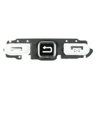 Klávesnice pro Samsung S5230, white - VÝPRODEJ!!
