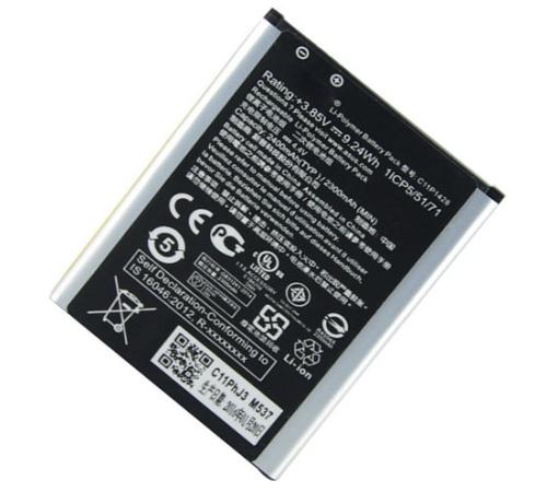 Baterie ASUS C11P1428 2400mAh Li-Pol