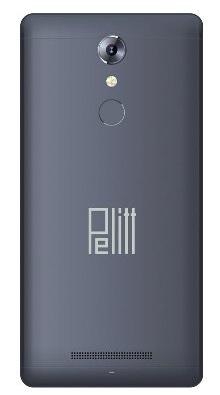 Smartphone Pelitt T1