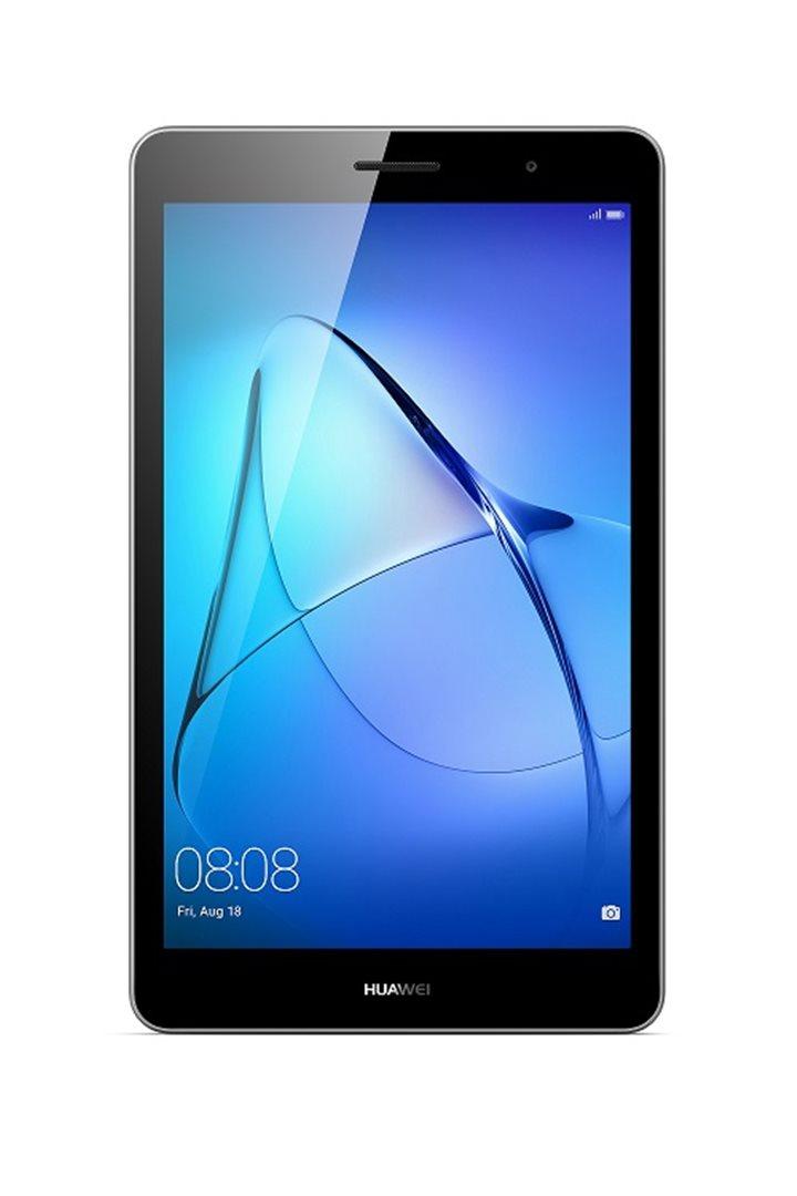 Huawei MediaPad T3 8.0 16GB WiFi Space Gray (TA-T380W16TOM)